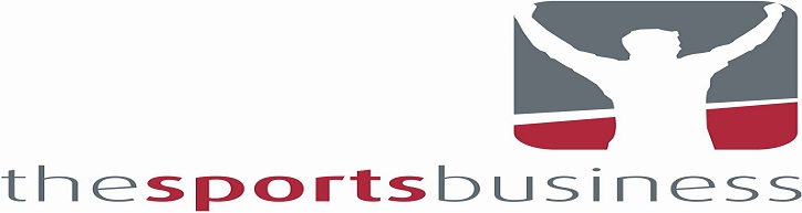 MOOC Coorses on the Business of Sports